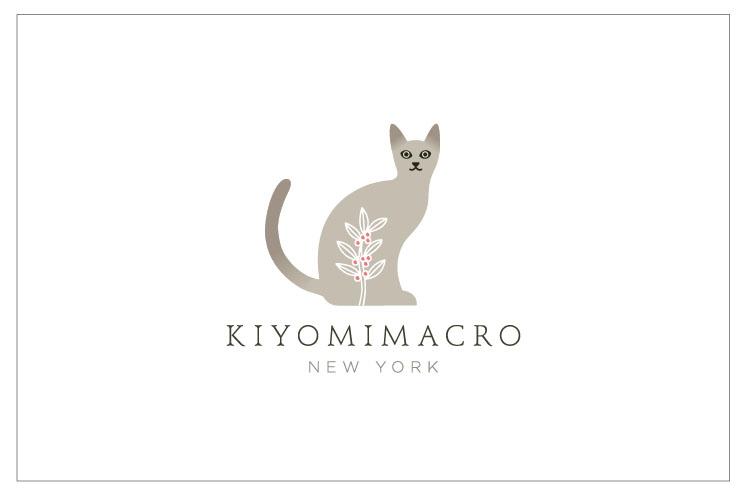 ニューヨークでクラフトアート&マクロビを楽しむ